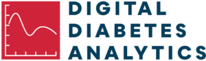 Digital Diabetes Analytics